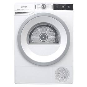 Gorenje Advanced DA83ILS/I bílá
