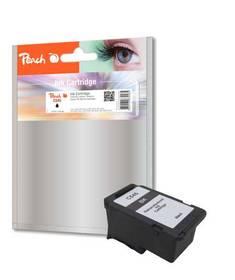 Peach Canon PG-545, 180 stran, kompatibilní (319021) čierna