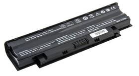 Avacom pro Dell Inspiron 13R/14R/15R, M5010/M5030 Li-Ion 11,1V 4400mAh (NODE-IM5N-N22)