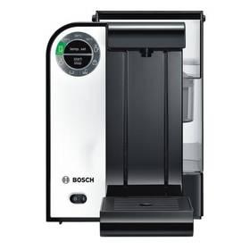 Automatický ohrievač vody s filtráciou Bosch THD2023 čierny/biely (vrátený tovar 8616009771)