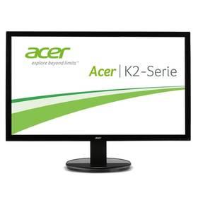 Acer K242HYLbid (UM.QX2EE.001) černý Software F-Secure SAFE 6 měsíců pro 3 zařízení (zdarma)Čistící gel ColorWay CW-5151 (zdarma)
