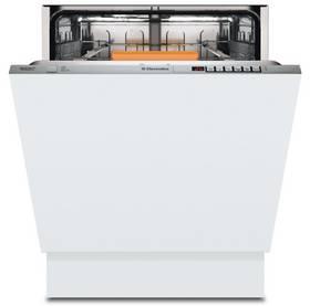 Umývačka riadu Electrolux ESL 67040 R