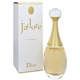 Christian Dior J'adore parfémovaná voda dámská 100 ml + Doprava zdarma