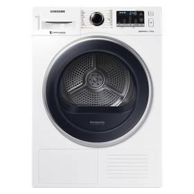Samsung DV90M5200QW/ZE bílá + Doprava zdarma