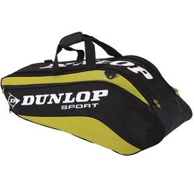 Dunlop BIOMIMETIC Tour 6 Racket Thermo