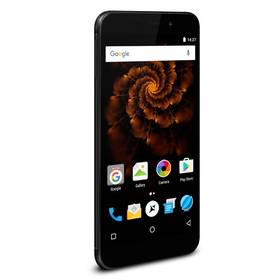 Allview X4 Soul Mini 2 GB Dual SIM černý + Doprava zdarma