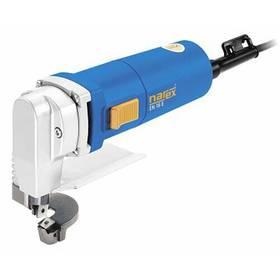 Narex EN 16 E (00635506) modrá + Doprava zdarma