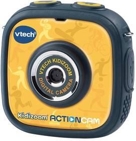 Vtech Kidizoom Action Cam (80-170703)