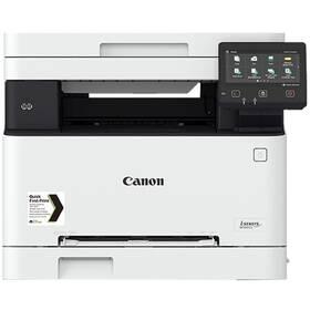 Canon i-SENSYS MF641Cw (3102C015AA)