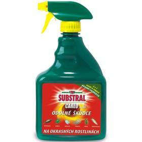 Substral CAREO Insekticid 750 ml