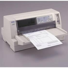 Epson LQ-680 Pro (C11C376125) biela
