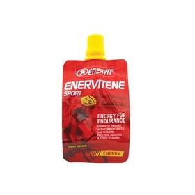 Enervit Sport 60ml citron