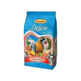 Avicentra Velký papoušek deluxe 1 kg