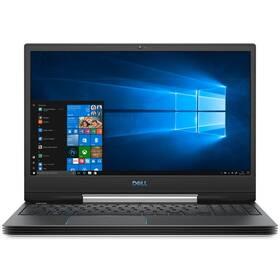 Dell 15 G5 (5590) (N-5590-N2-713W) bílý