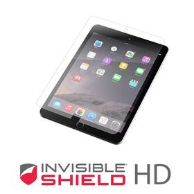 InvisibleSHIELD HD na tablet do 8,5""