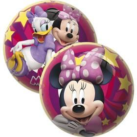 Unice Disney Minnie