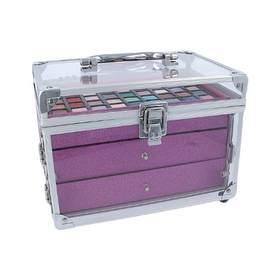 Makeup Trading Beauty Case II