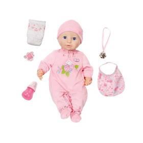 Zapf Creation Baby Annabell Zapf Creation + Doprava zdarma