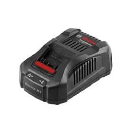 Bosch GAL 3680 CV Professional + Doprava zdarma