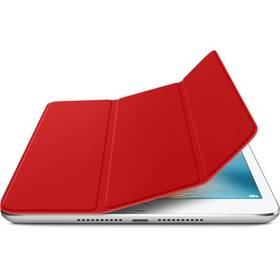Apple Smart Cover pro iPad mini 4 - Red (MKLY2ZM/A)