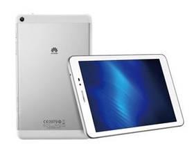 """Huawei pro MediaPad T1 8"""" (51990668)"""