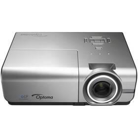 Optoma X600 (E1P1D0N1E031)