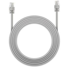 Reolink síťový 30m (30M network cable)