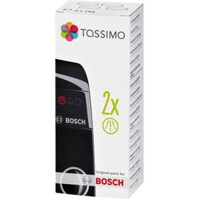 Odvápňovač pre espressá Bosch TCZ6004