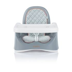 Babymoov Compact Seat Smokey + Doprava zdarma
