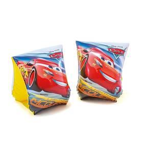 Intex Cars (56652)