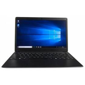 Umax VisionBook 13Wa Plus (UMM23013A) šedý