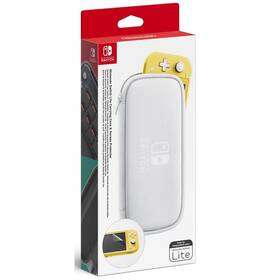 Nintendo Switch Lite Carrying Case (NSPL01) sivé