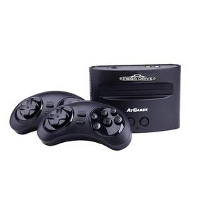 AtGames Sega Genesis Classic Game SE42 (436292) (vrácené zboží 8800126293)