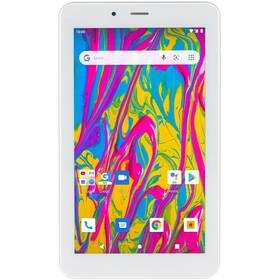 Umax VisionBook T7 3G (UMM240T7) strieborný/biely