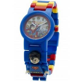 LEGO® Watch Hodinky LEGO Watch DC Super Heroes Superman