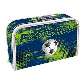 Kufřík Stil Football 2