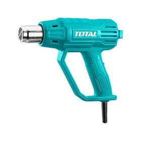 Total tools TB20036