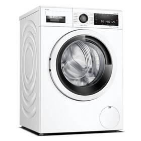 Bosch Serie | 8 WAV28K01CS biela