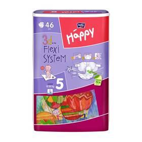 Bella Baby Happy Junior 46 ks Svačinový box Bella Baby Happy (zdarma)