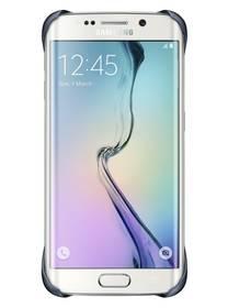 Samsung pro Galaxy S6 Edge (EF-YG925B) (EF-YG925BBEGWW) černý