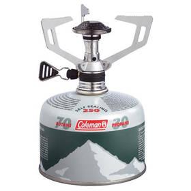 Set Coleman Vařič F1 SPIRIT™ (118 g / 3100 W) + Kartuše typ 250 (250 - 220 g plynu)