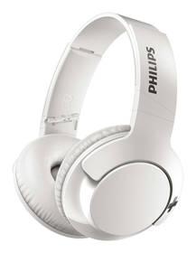 Philips SHB3175WT (SHB3175WT/00) bílá + Doprava zdarma