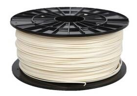 Filament PM 1,75 PLA, 1 kg (F175PLA_BE) béžová