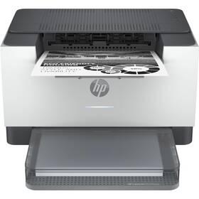 HP LaserJet M209dwe (6GW62E#B19)