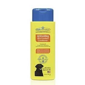FURminator pro psy a kočky 250 ml
