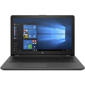 HP 250 G6 (3QM76EA#BCM) černý Software F-Secure SAFE, 3 zařízení / 6 měsíců (zdarma) + Doprava zdarma