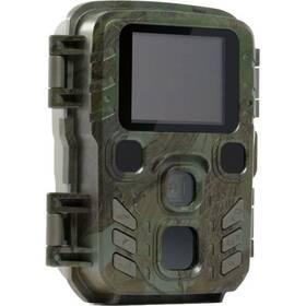 Technaxx Wild Cam 2MP (TX-117)