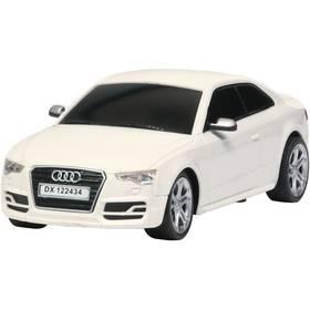 Buddy Toys BRC 24.040 Audi S5