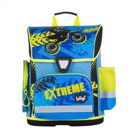 Baagl Extreme