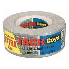 Ceys Tackceys Express